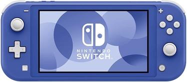 Игровая консоль Nintendo Nintendo Switch Lite, USB Type C / Wi-Fi
