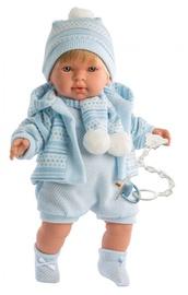 Llorens Doll Miguel 42cm 42135