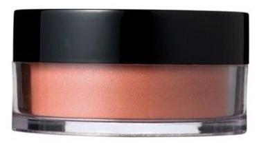 Mii Mineral Radiant Natural Powder Blush 2g 04