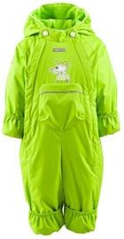 Lenne Bren Overall 19202A 104 Green 80
