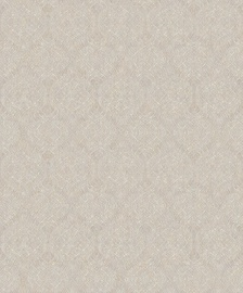 Tapetas flizelino pagrindu BN 220292 Zen, mėlynas, tekstūrinis