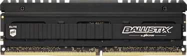 Crucial Ballstix Elite 16GB 3200MHz CL15 DDR4 BLE16G4D32AEEA