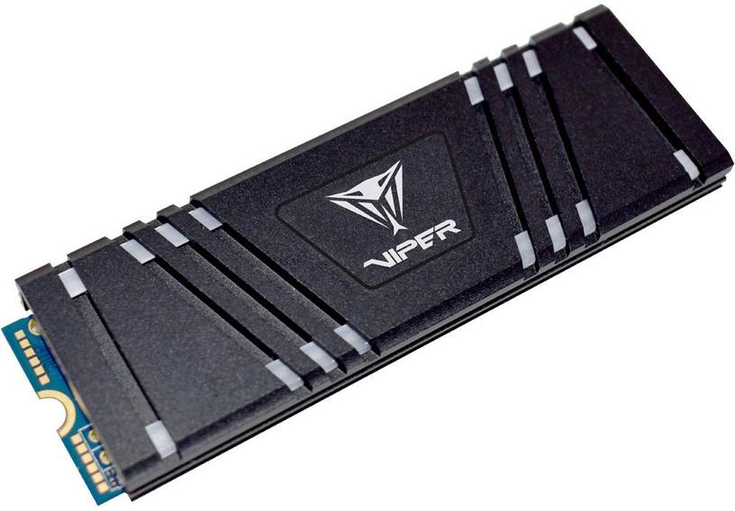 Patriot Viper VPR100 1TB
