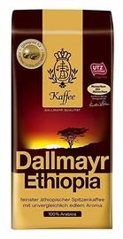 Dallmayr Ethiopia Coffee Beans 500g