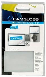"""Camgloss Displaycover 3.5"""" 3 gab."""
