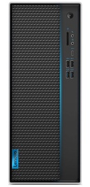 Lenovo IdeaCentre T540-15ICB Gaming 90L10091GE