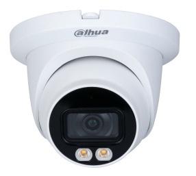 Kuppelkaamera Dahua IPC-HDW3549TM-AS-LED 5MP 2.8mm