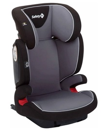 Safety 1st Road Fix Carseat Hot Grey
