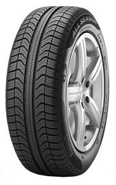 Vasaras riepa Pirelli Cinturato All Season, 175/65 R14 82 T E B 69