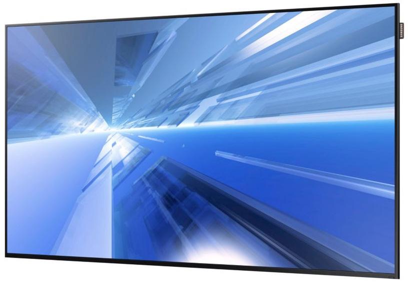 Monitorius Samsung DB55E