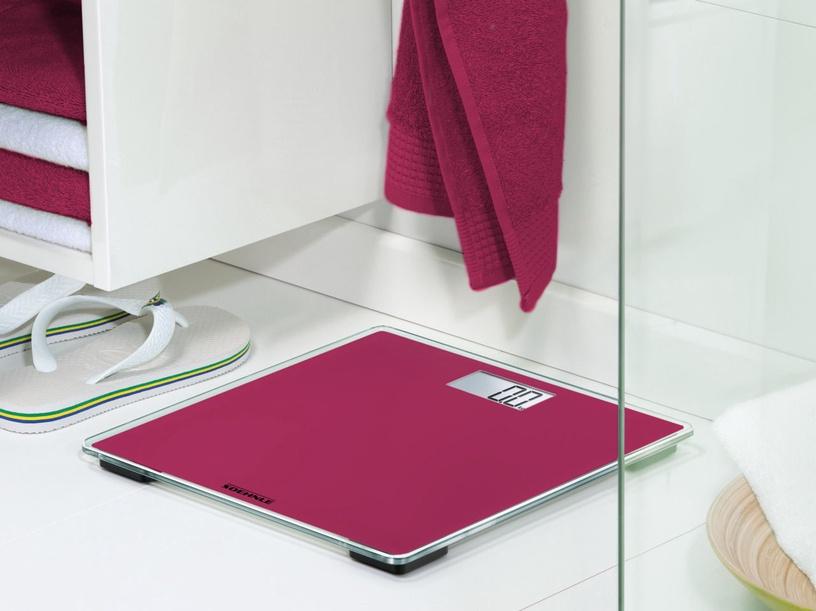 Soehnle Style Sense Compact 200 Think Pink