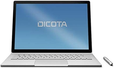 Dicota Privacy Filter 2-Way For Surface Book