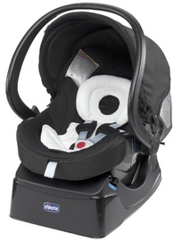Chicco Auto-Fix Fast Car Seat Night