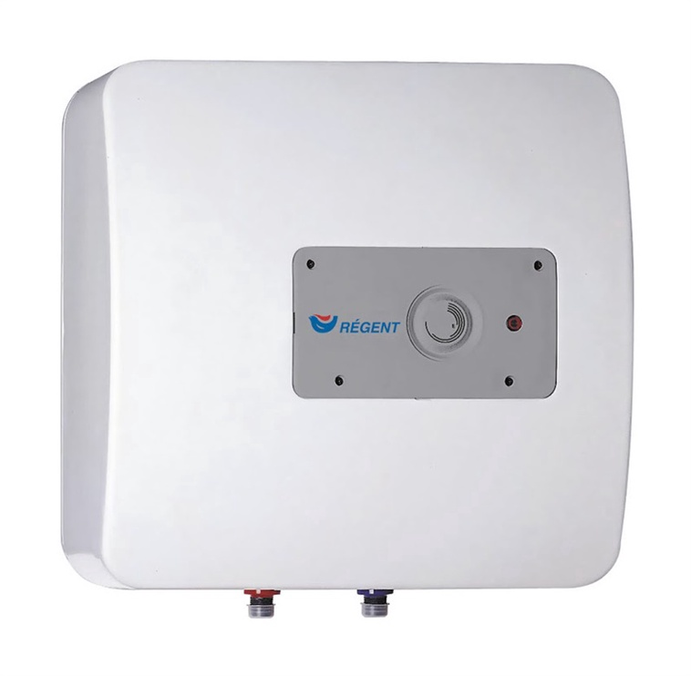 Ūdens sildītājs - boileris Ariston Regent 30l
