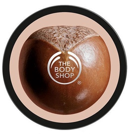 The Body Shop Body Butter 200ml Shea