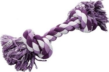 Europet Bernina Playing Floss XXL Purple