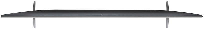 Televizorius LG 49SM8500PLA