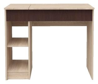 CS Computer Table Agata 82702005