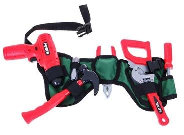 Lomu spēle Tool Set Series Tool Vest & Accessories