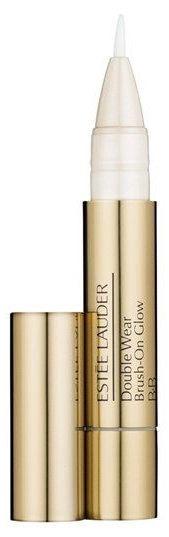 Estee Lauder Double Wear Brush-On Glow BB Highlighter 2.2ml 3C