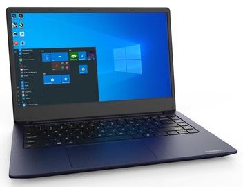 Ноутбук Toshiba Satellite Pro C40-H-101 A1PYS36E1119, Intel® Core™ i5-1035G1, 8 GB, 256 GB, 14 ″