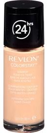 Revlon Colorstay Makeup Combination Oily Skin 30ml 310