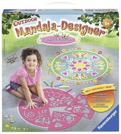 Ravensburger Outdoor Mandala Designer 297634