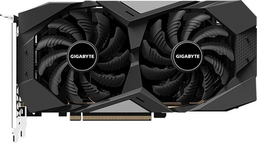 Gigabyte Radeon RX 5500 XT OC 8GB GDDR6 PCIE GV-RX55XTOC-8GD