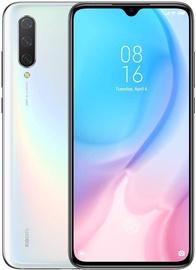 Smartphone Xiaomi Mi 9 Lite 128GB White