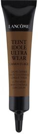 Maskuojanti priemonė Lancome Teint Idole Ultra Wear Camouflage 11, 12 ml