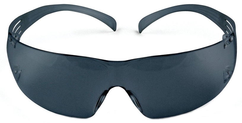 3M Safety Goggles Secure Fit 400 Grey