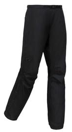 Millet Fitz Roy 2.5L II Pant Black XL