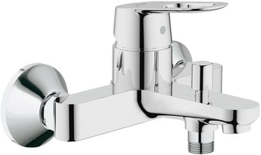 Grohe BauLoop Bath Faucet Chrome