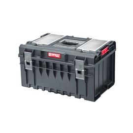 Įrankių dėžė Patrol, 38,5 x 32 x 58,5 cm