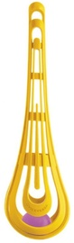 ViceVersa Kogel Whisk Yellow