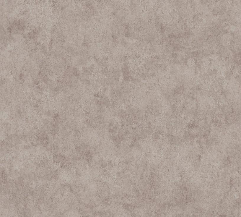 Viniliniai tapetai 36924-3