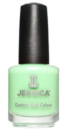 Jessica Custom Nail Colour 14.8ml 657