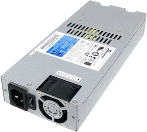 Seasonic SS-500L1U Server PSU 400W BULK