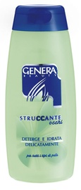 Makiažo valiklis Genera Eye Makeup Removing Tonic, 250 ml