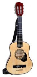 Ģitāra Bontempi Wooden Guitar 217530