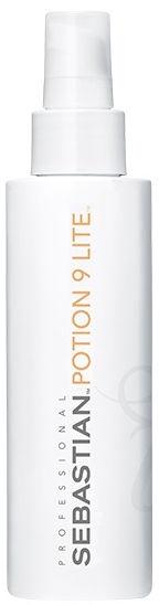 Sebastian Professional Potion 9 Lite 150ml