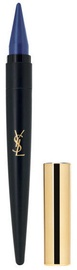 Yves Saint Laurent Couture Kajal Eye Pencil 1.5g 02
