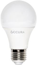 Accura ACC3075 Premium 10W With Sensor E27