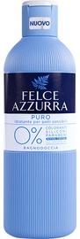 Felce Azzurra Bodywash Pure 650ml