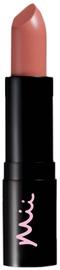 Mii Moisturising Lip Lover Lipstick 3.5g 12