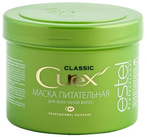 Estel Curex Classic Nourishing Mask 500ml