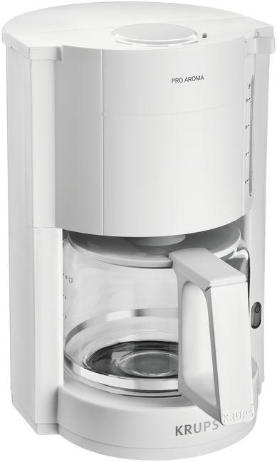Kafijas automāts Krups Pro Aroma F30901