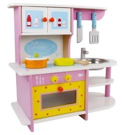 Baby Kitchen Set T20078