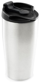 GSI Outdoors Americano Mug 475ml Steel
