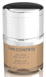 Etre Belle Time Control Make Up & Concealer SPF15 30ml 05